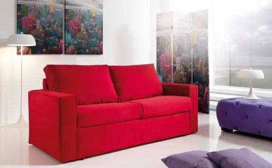 Mercatone Uno divani