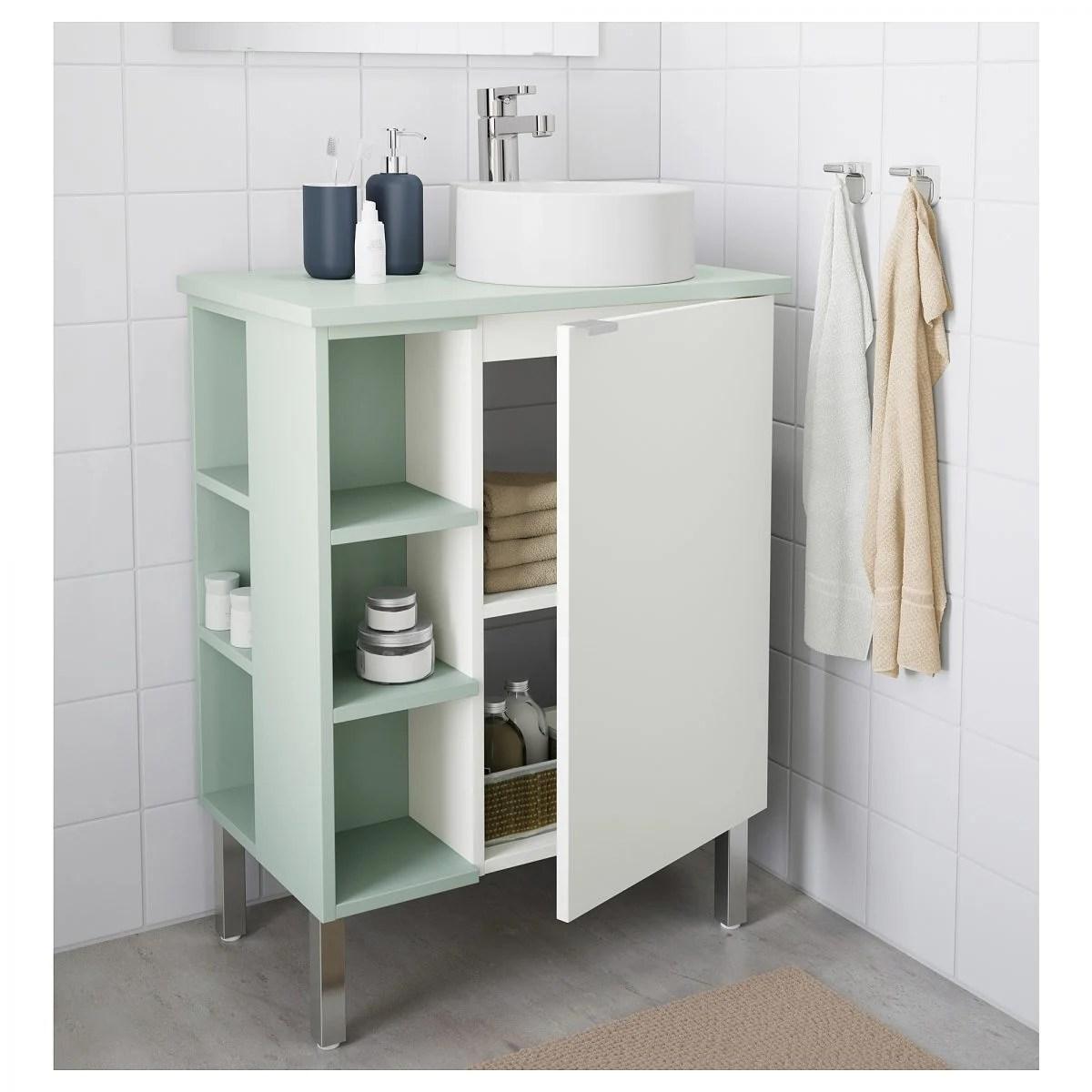 Mobili Bagno Ikea