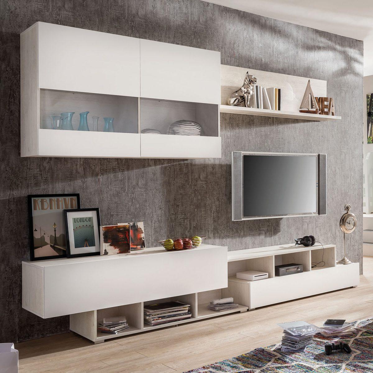 Semeraro Mobili - Idee per l\'interior design per la casa ...