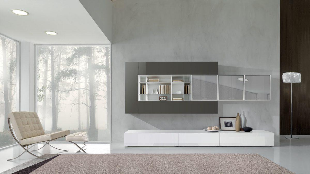 Mobili Bagno Semeraro Latest Mobili Bagno Semeraro Design Casa Creativa E Mobili Ispiratori
