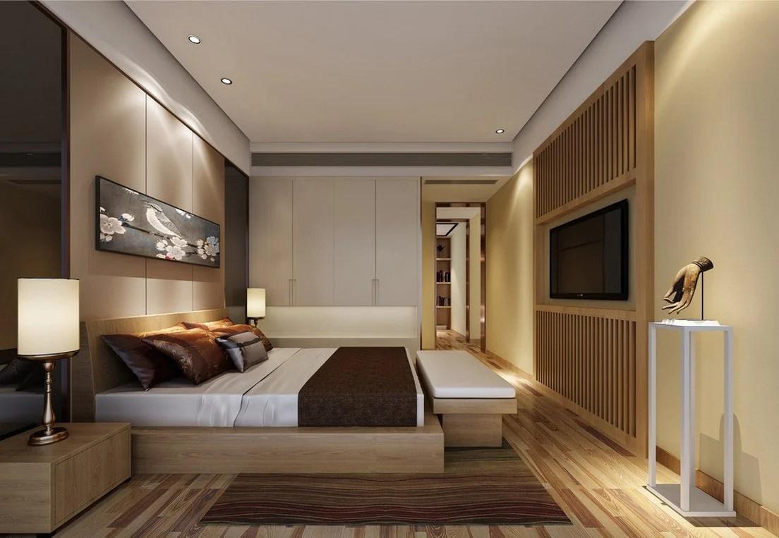 Ottimizzare spazio camera da letto