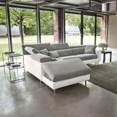 Poltrone E Sofa Poltrona Relax Prezzi Factory Shop Holywell Poltronesofa Catalogo 2019 Autunno Inverno 2018