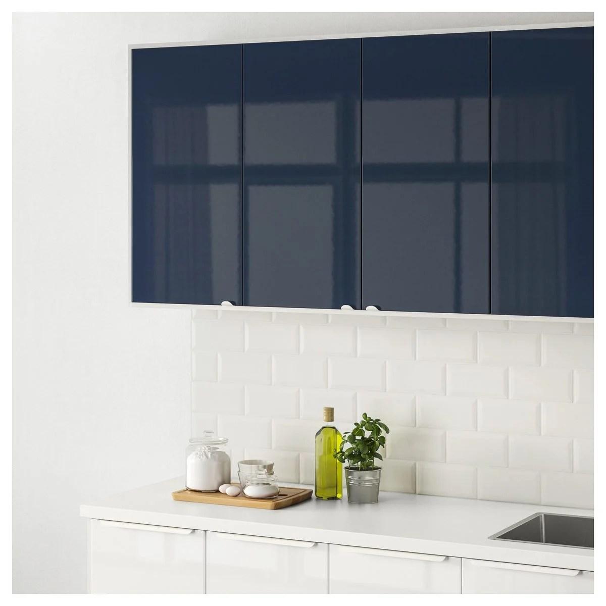 Catalogo Cucine Ikea Prezzi Idee Per La Progettazione Di