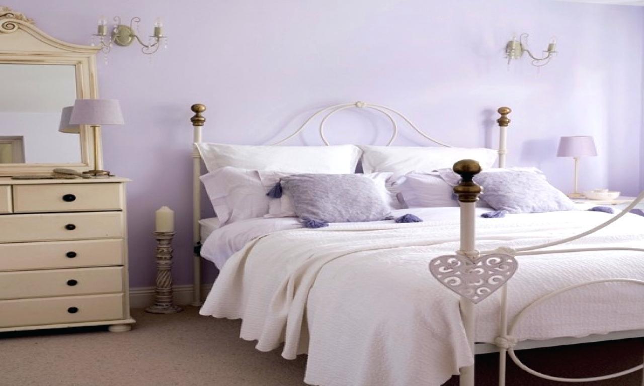 ✓ homelook.it è una grande piattaforma per interior design in italia che facilita la ricerca dei mobili,. Colore Lilla Come Usarlo Per Arredare Casa