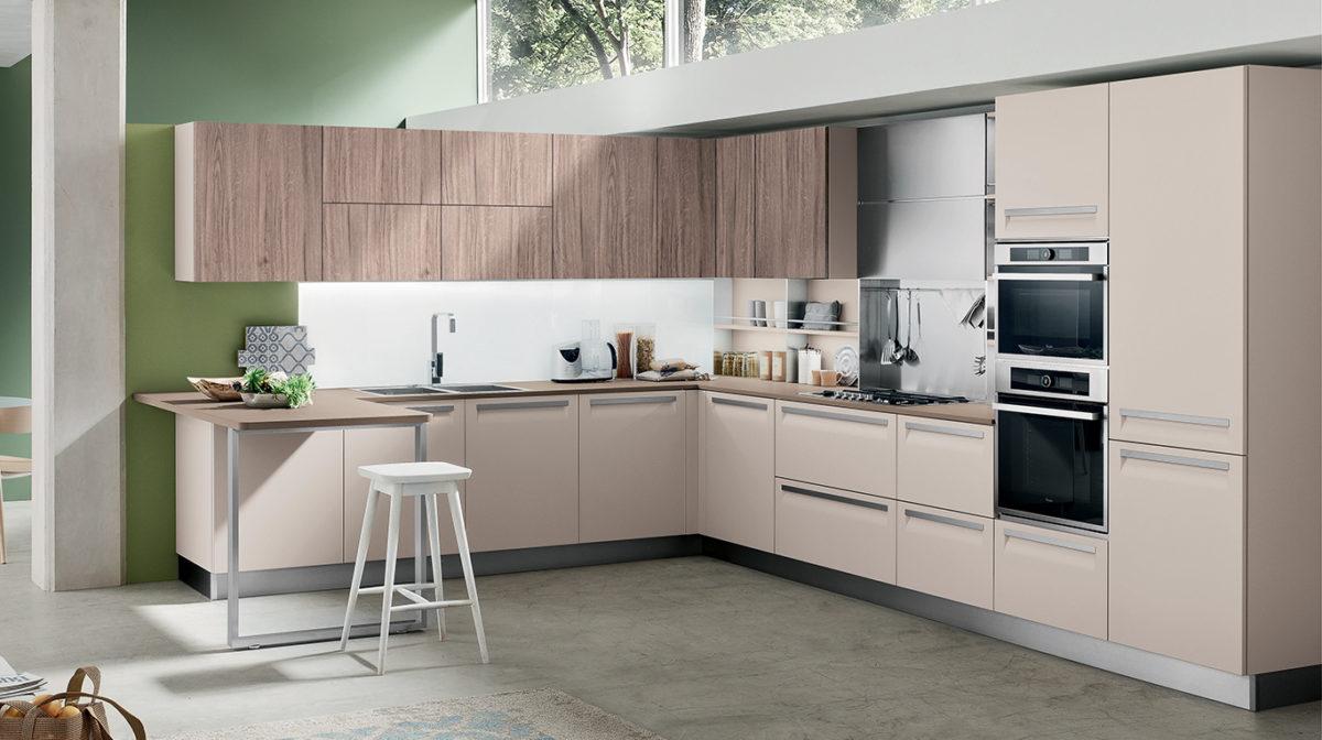 Veneta cucine catalogo 2019