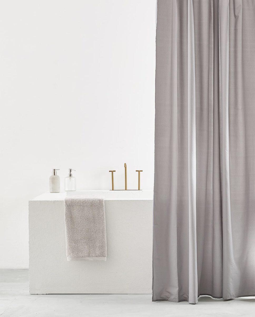 Zara Home catalogo 2019 le novit per vivere lestate
