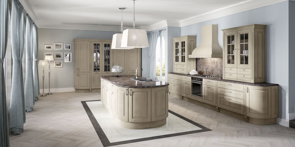 Cucine Berloni Catalogo - Idee per la progettazione di decorazioni ...