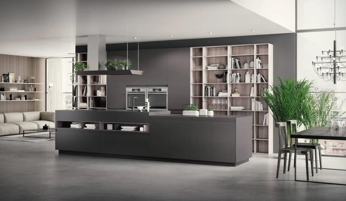 Cucine Berloni In Offerta