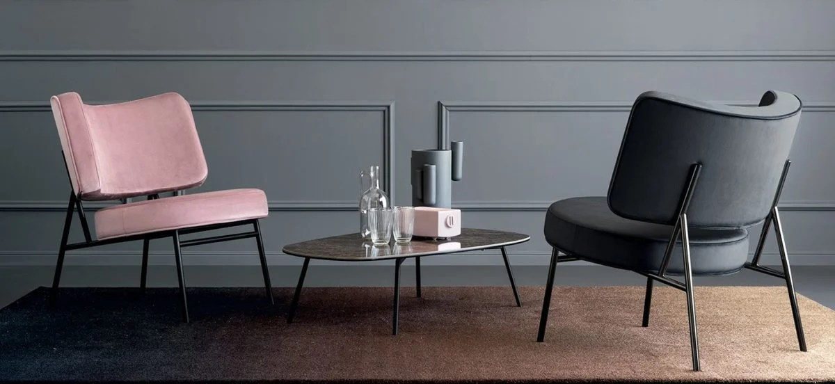 Calligaris catalogo 2019