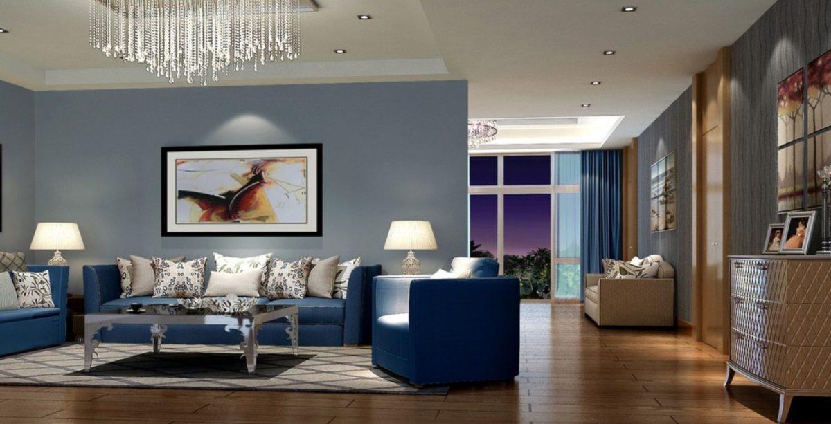 Trova le migliori offerte per la tua ricerca colori pareti soggiorno. Color Ardesia