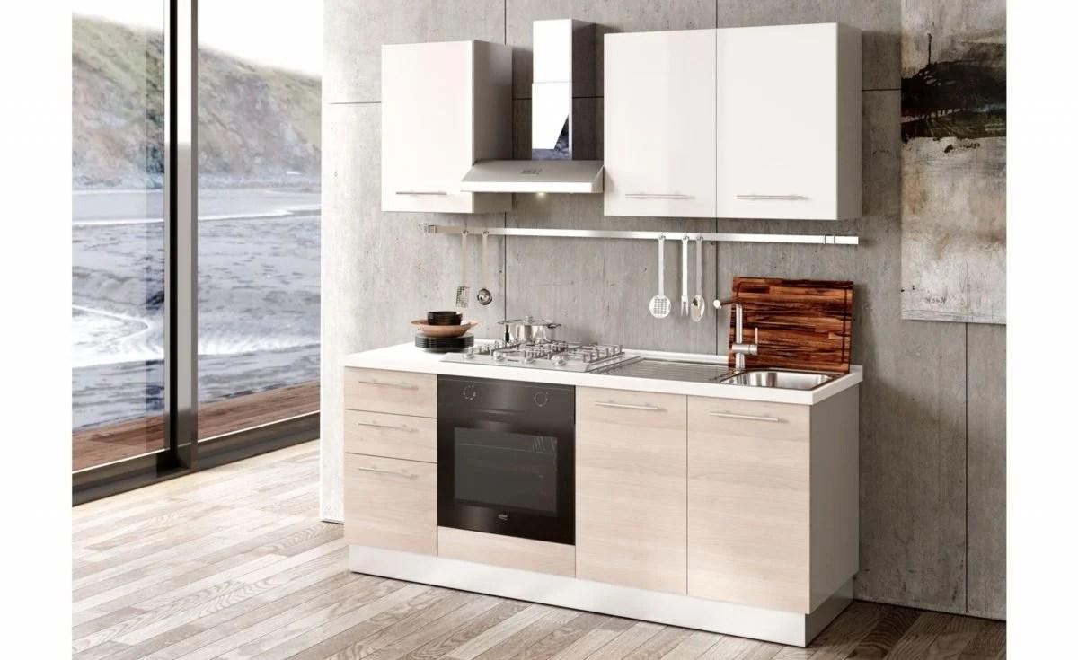 Cucina Componibile Ikea