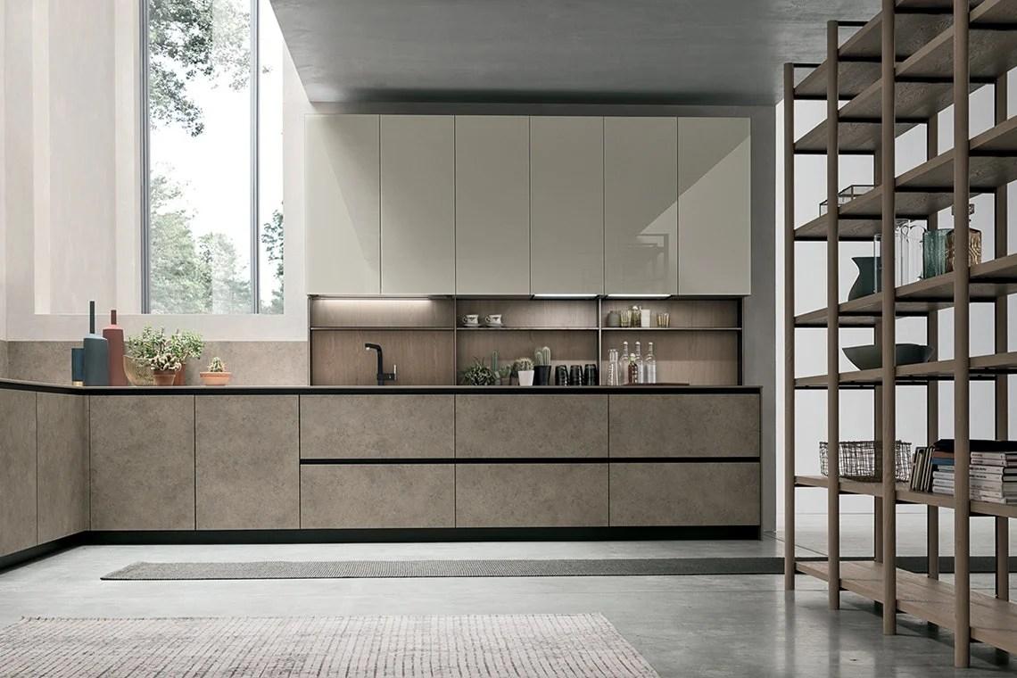 Cucine Stosa 2019