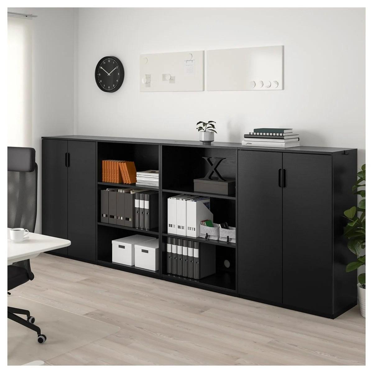 Ikea Catalogo Ufficio 2019