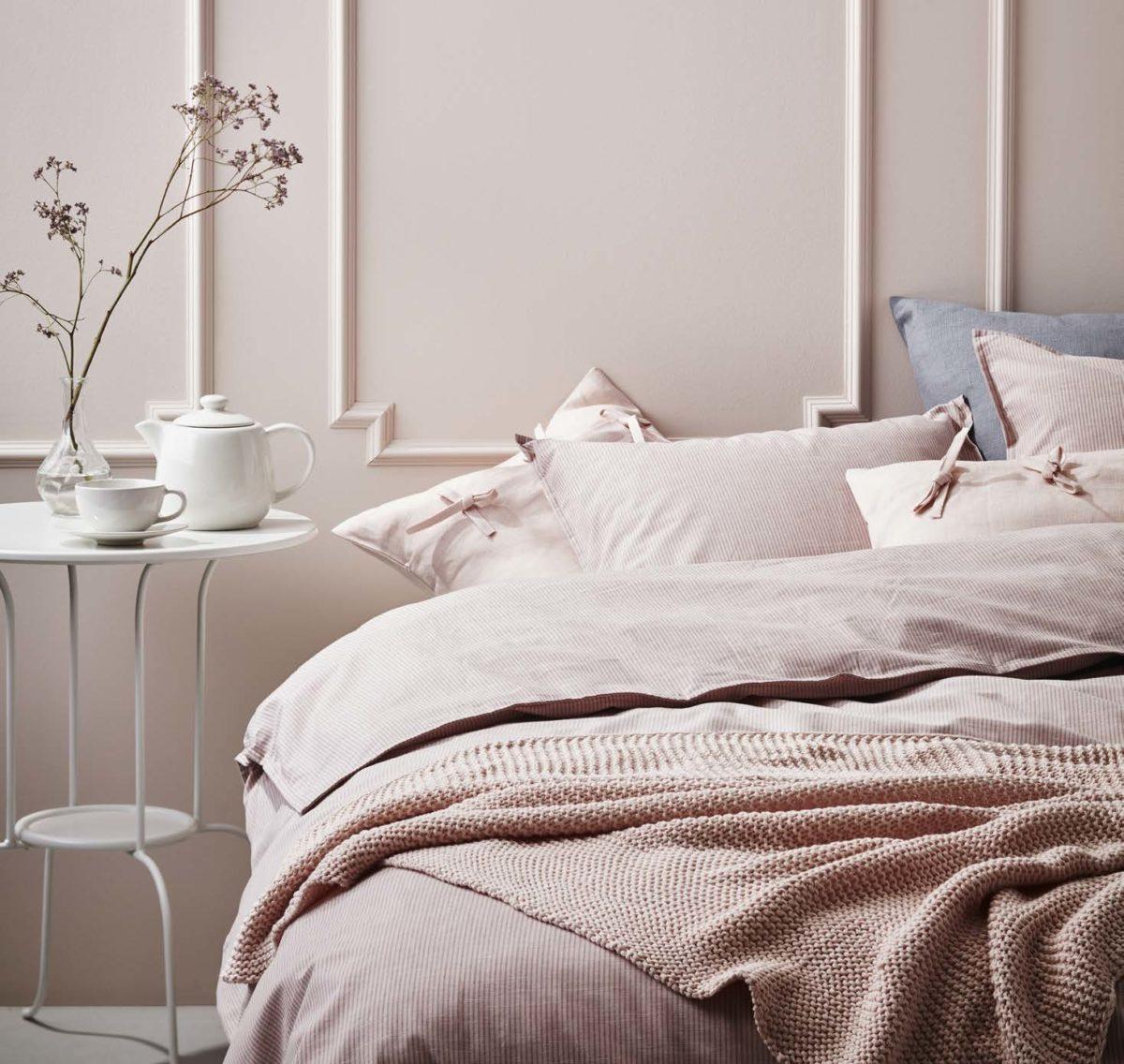 Letti matrimoniali letto matrimoniale rete a doghe 160x200 con cassetti 2 piazze camera da letto letto matrimoniale completo di rete a doghe misura materasso. Fabulous Ikea 2020 Bedroom Ideas