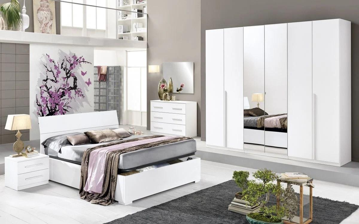 Visualizza altre idee su camera da letto mondo. Offerte Camere Da Letto Mondo Convenienza