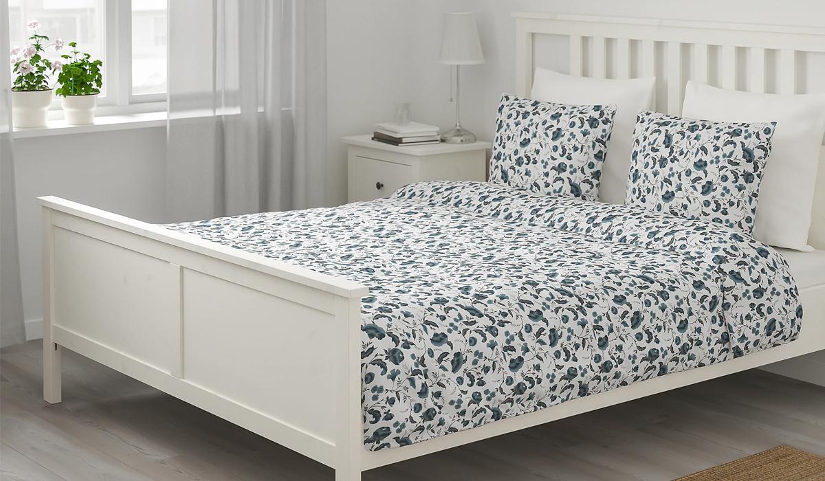 La camera da letto ikea si può sviluppare in modo creativo, scegliendo tra le innumerevoli soluzioni di letti, mobili, accessori proposti. Ikea Catalogo Camera Da Letto La Collezione 2021