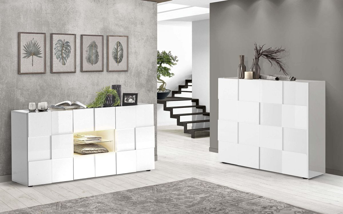 Scopri tutti i mobili per il soggiorno: Catalogo Mondo Convenienza Autunno 2020