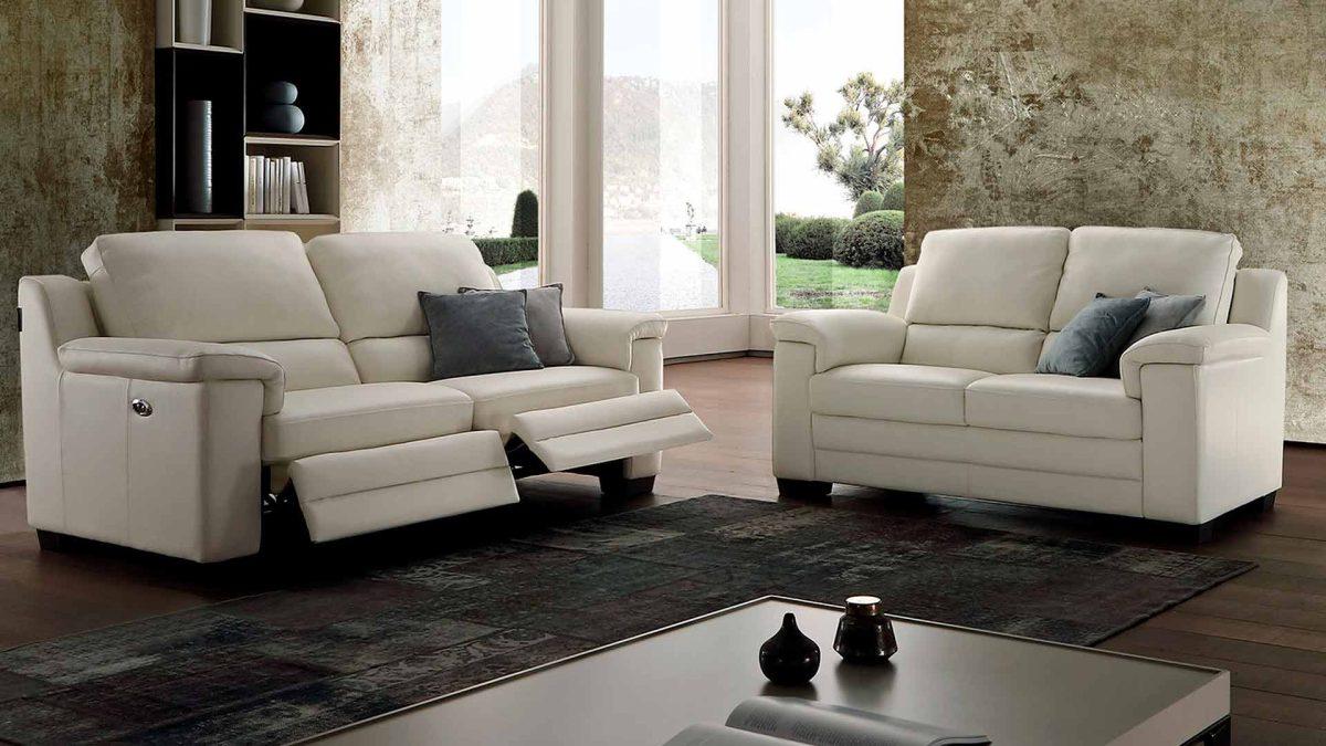 Sfogliate con noi il catalogo divani chatau d'ax 2014, la catena d'arredamento famosa soprattutto per il comfort oggi ci stupisce con la linea di divani e poltrone. Chateau D Ax Catalogo 2021 Stile Qualita E Comfort