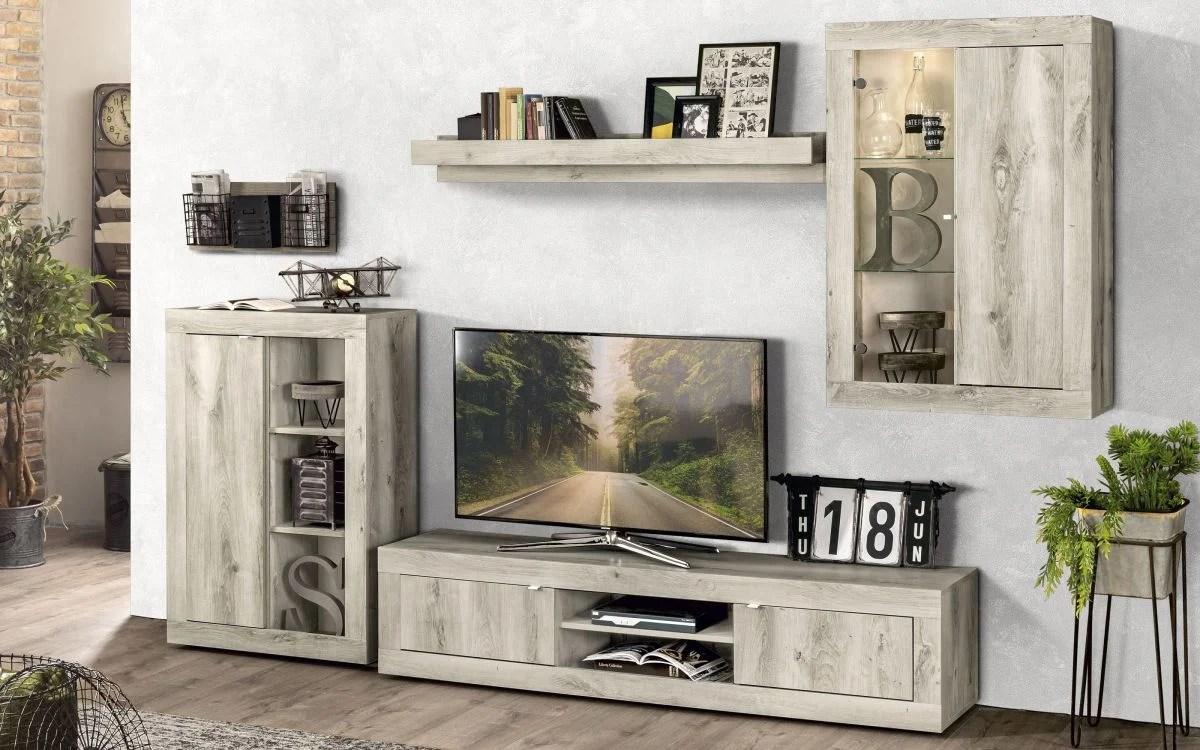 Tavolini da salotto mondo convenienza. Mobile Tv Catalogo Mondo Convenienza