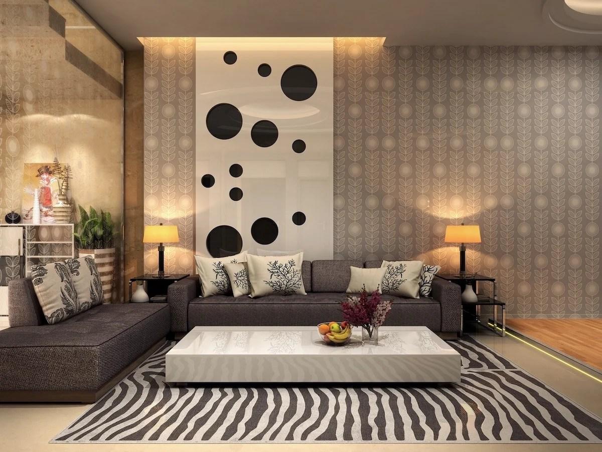 idee arredamento soggiorno interior design interni classici decorazioni fai da te decorazioni decorare le pareti arredamento interni salotto design idee di arredamento. Soggiorno Moderno Idee D Arredo Per Una Casa Di Design