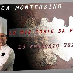 Locandina Montersino Pianeta Dessert School
