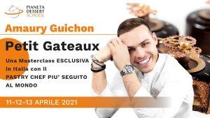 Amaury Guichon_Pianeta Dessert School Loris Oss Emer