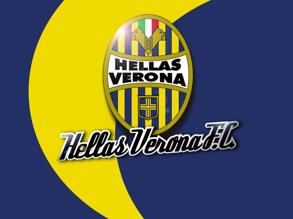 Web Wallpaper Hd Pianeta Gratis Wallpaper Calcio Verona