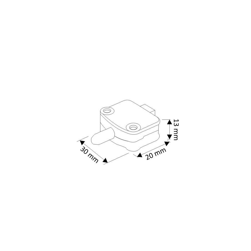 Dorman 84944 Rocker Switch Wire Diagram