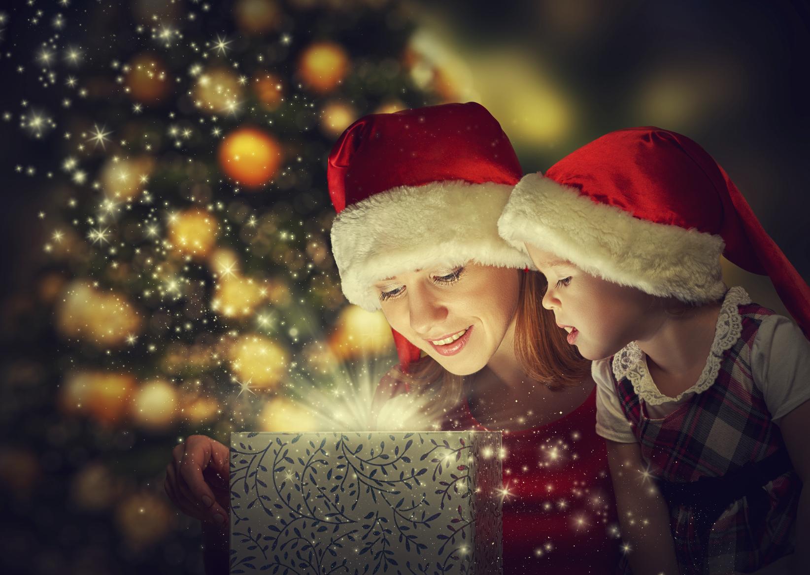 Poesie famose e componimenti sul natale: Poesie Di Natale Famose Per Bambini Pianetamamma It