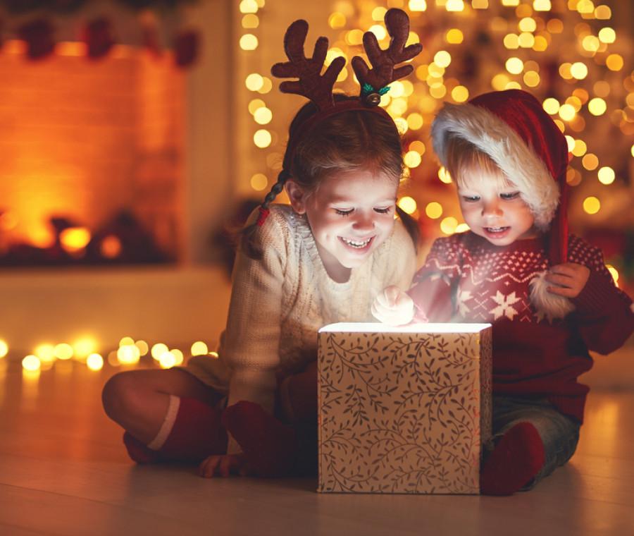 Trova immagini di natale✓ scarica gratis immagini foto e disegni per augurare buon natale ✓ trova e scarica. Regali Di Natale Per Bambini Pianetamamma It