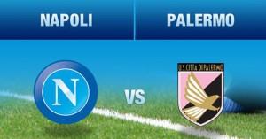 Napoli-Palermo