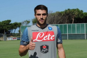 david-lopez-napoli