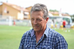 Giuseppe Materazzi 2