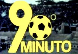 90-minuto-cancellato-franco-lauro-tv-globo-intervista