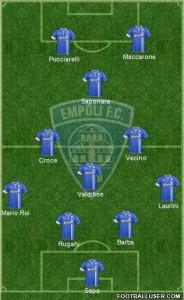 1247738_Empoli