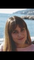 Gabriella Rossi