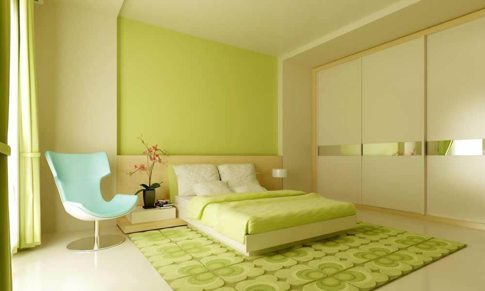 Ecco 5 consigli utili per individuare quale colore per le pareti della camera da letto è il più adatto per la vostra zona notte. Dipingere Le Pareti Della Camera Da Letto Idee E Colori