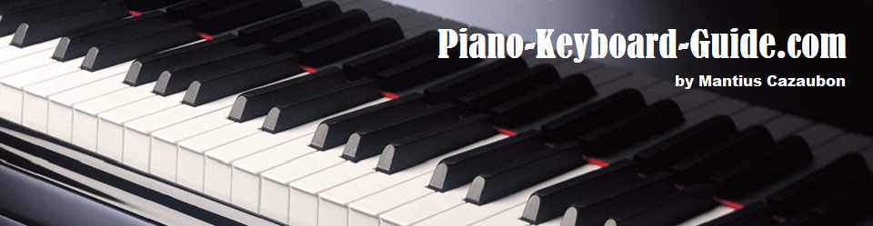 88 key piano keyboard diagram mercury outboard ignition wiring notes and keys guide com