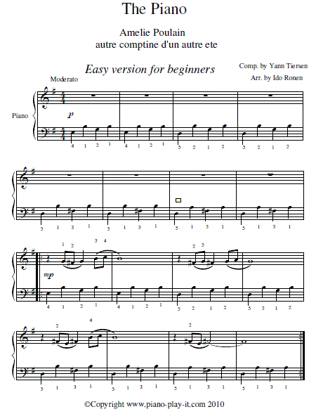 Attractive Coldplay Trouble Piano Chords Ideas Beginner Guitar
