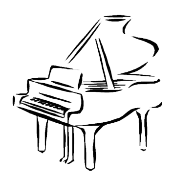Download free piano sheet music classical and jazz