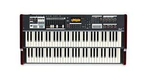 Hammond SK22x C1vers C661touches léger complète de fonctions complètes d'orgue