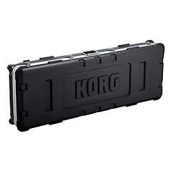 Korg Hc-kronos2 73 Key