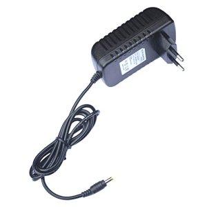 MyVolts Chargeur/Alimentation 12V compatible avec Yamaha EZ-220 Clavier (Adaptateur Secteur) – prise française
