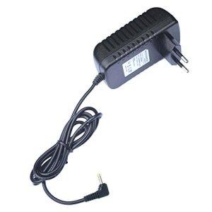 MyVolts Chargeur/Alimentation 9V compatible avec Roland EP-7-2 Clavier (Adaptateur Secteur) – prise française