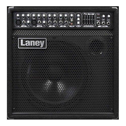 Laney AH150 Ampli polyvalent Noir