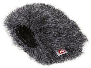 Rycote 055439 Mini bonnette pour Zoom H2N