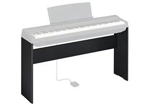 Yamaha L-125b Piano numérique avec support