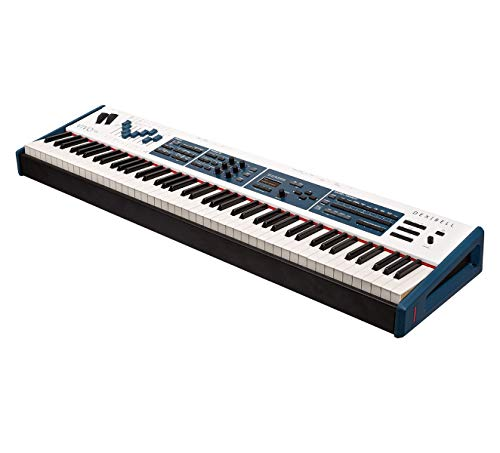clavier dexibell vif S9