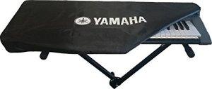 Yamaha Housse pour clavier np32