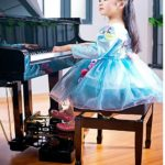 Pédale Piano Extender Piano for enfants Pédale auxiliaire for Upright Grand Piano électrique de levage Pédales Bancs avec 3 pédales for les femmes et les hommes Aide d'enseignement Piano Accessoire